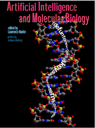 Artificial Intelligence and Molecular Biology