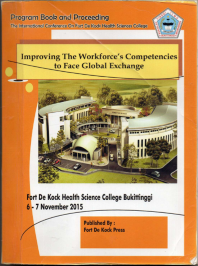 Improving The Workforce's Competencies to Face Global Exchange